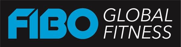 FIBO_Logo black