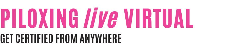 Virtual _all_ Header (900x100) (4)