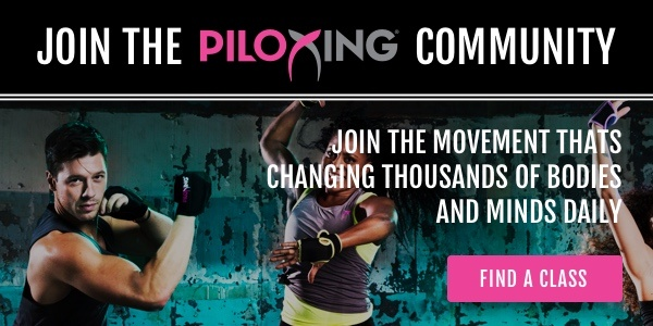 cta-join-the-piloxing-community