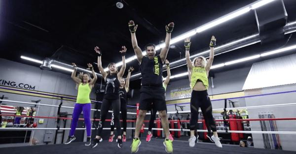 Knockout-workout-promo-video-2018-still-image