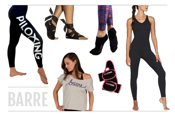 blog-what-to-wear-barre
