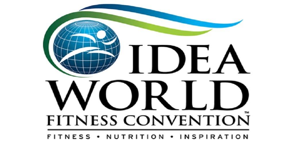 idea_world_fitness_convention_logo