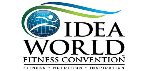 idea_world_fitness_convention_logo