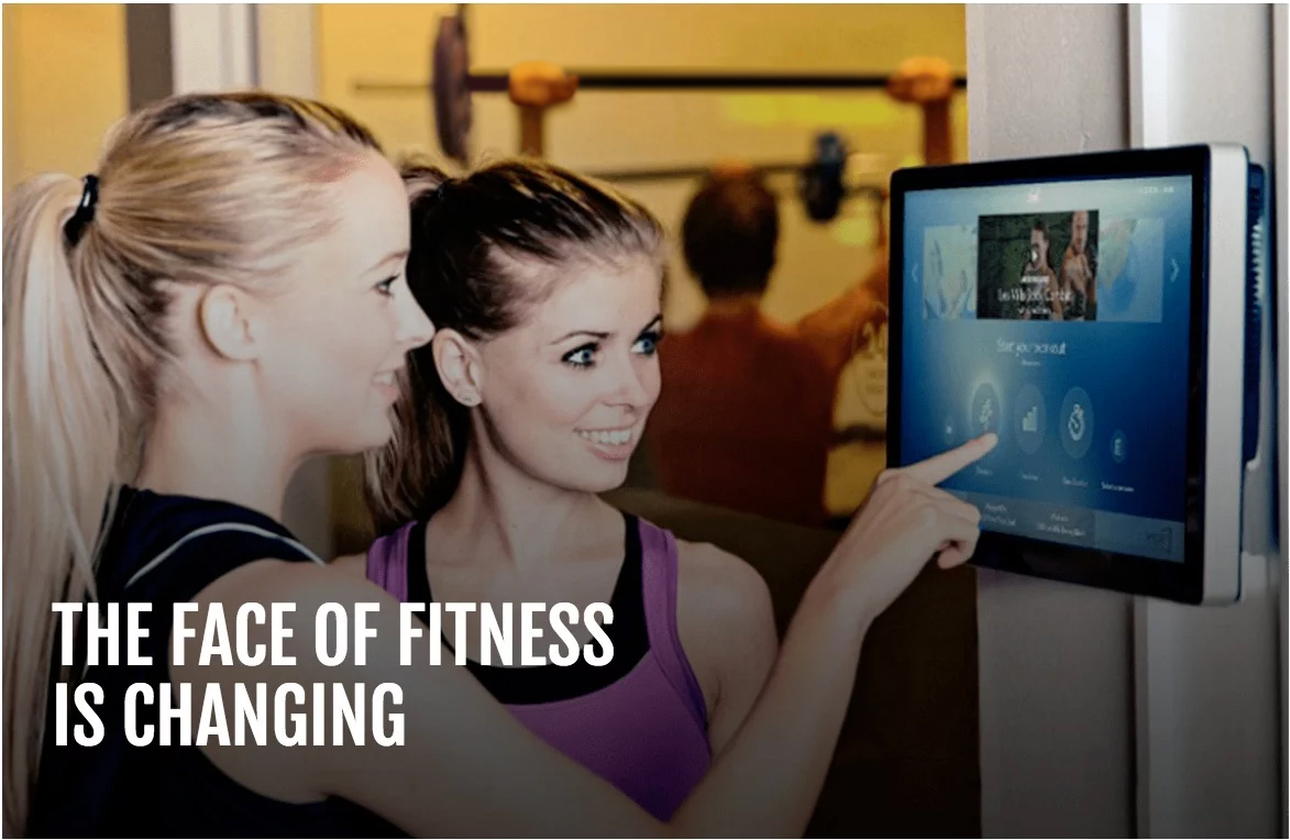 piloxing-the-face-of-fitness-is-changing (1)