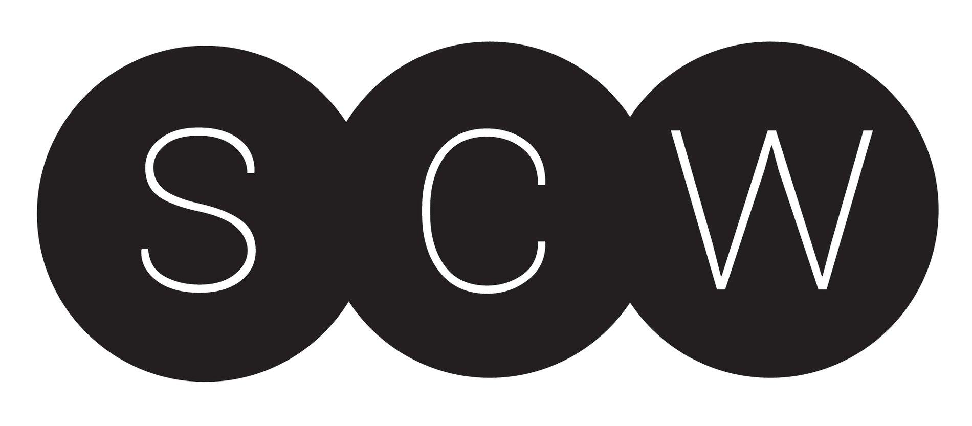 scw_logo_black
