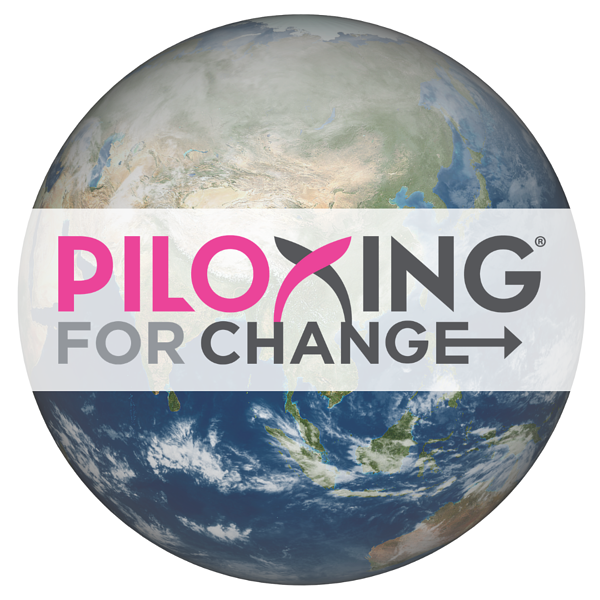 piloxing for change